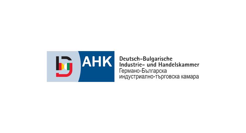https://bulgarien.ahk.de/bg/